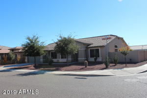 Property for sale at 18479 W Port Royale Lane, Surprise,  Arizona 85388