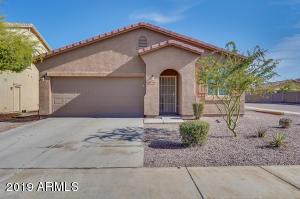 6411 S 73RD Drive, Laveen, AZ 85339