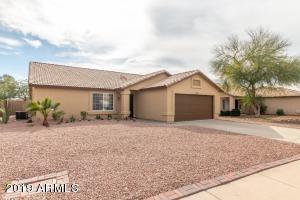1189 W 15TH Lane, Apache Junction, AZ 85120