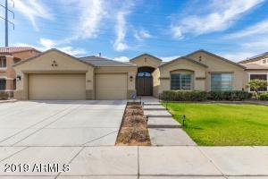 20450 N LAUREN Road, Maricopa, AZ 85138
