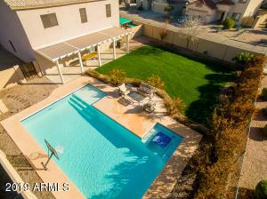 2157 E FRIESIAN Drive, San Tan Valley, AZ 85140
