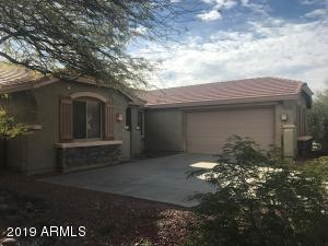 2835 W Walden Way, Anthem, AZ 85086