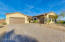 11208 N INDIGO Drive, Fountain Hills, AZ 85268