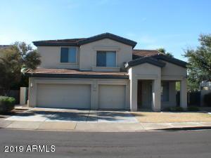 14641 W CLARENDON Avenue, Goodyear, AZ 85395