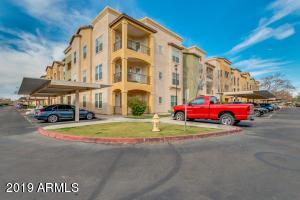 14575 W Mountain View Boulevard, 11113, Surprise, AZ 85374