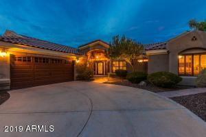 1548 E MARCONI Avenue, Phoenix, AZ 85022