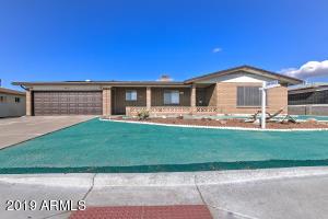 6618 E ADOBE Road, Mesa, AZ 85205