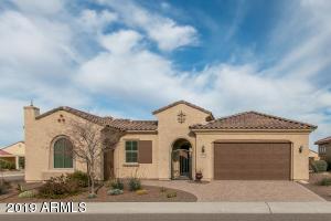 27002 W ORAIBI Drive, Buckeye, AZ 85396