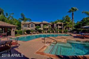 9451 E BECKER Lane, 1021, Scottsdale, AZ 85260