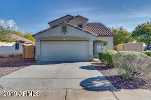 1825 S 63RD Drive