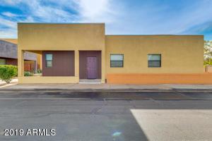 95 N 3RD Drive, Avondale, AZ 85323