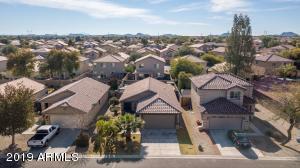 1013 E STARDUST Way, San Tan Valley, AZ 85143