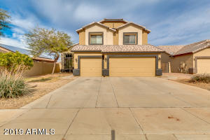 11562 W MOHAVE Street, Avondale, AZ 85323