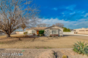 6314 N 186TH Avenue, Waddell, AZ 85355