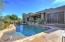 28558 N 95TH Place, Scottsdale, AZ 85262