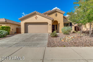 41432 N BENT CREEK Way, Phoenix, AZ 85086