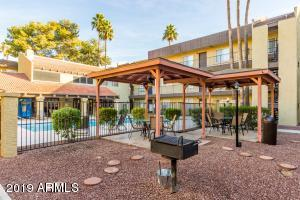 461 W HOLMES Avenue 128, Mesa, AZ 85210