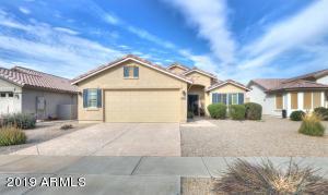 2380 E VALENCIA Drive, Casa Grande, AZ 85194