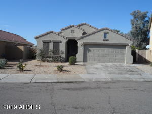 2006 S 86TH Avenue, Tolleson, AZ 85353