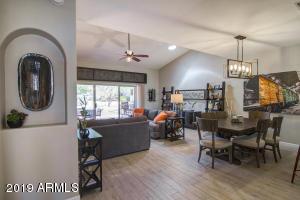 9044 W BEHREND Drive, Peoria, AZ 85382