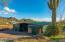 2420 E DESERT HILLS Drive E, Cave Creek, AZ 85331