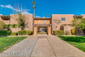 3230 E PINCHOT Avenue, 25, Phoenix, AZ 85018