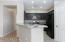 All Stainless Appliances, New Granite Countertops, Newly Painted Cabinets