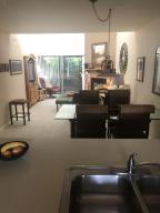 8651 E Royal Palm Road, 240, Scottsdale, AZ 85258