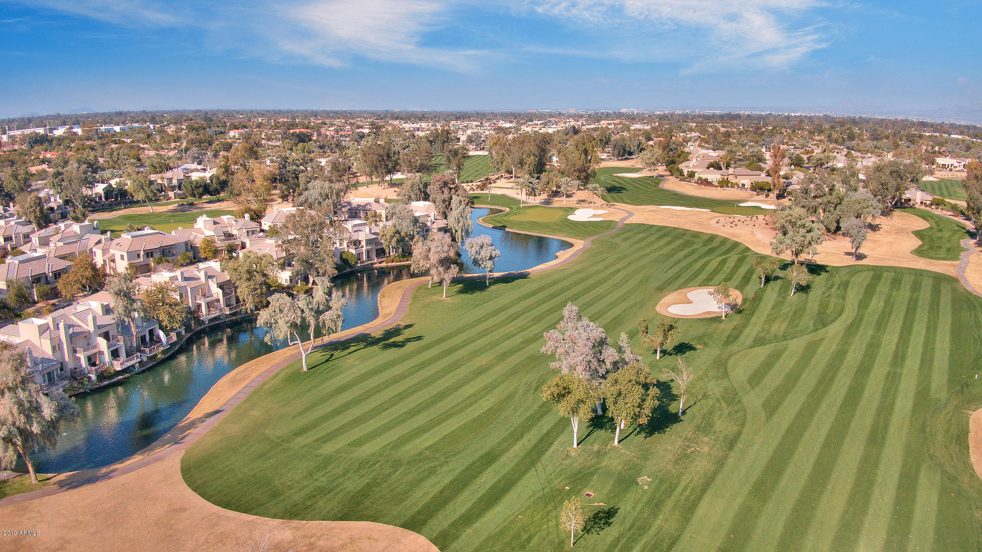 7272 E Gainey Ranch Road 29 Scottsdale 85258