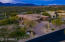 Nestled in an upscale North Scottsdale gated community.