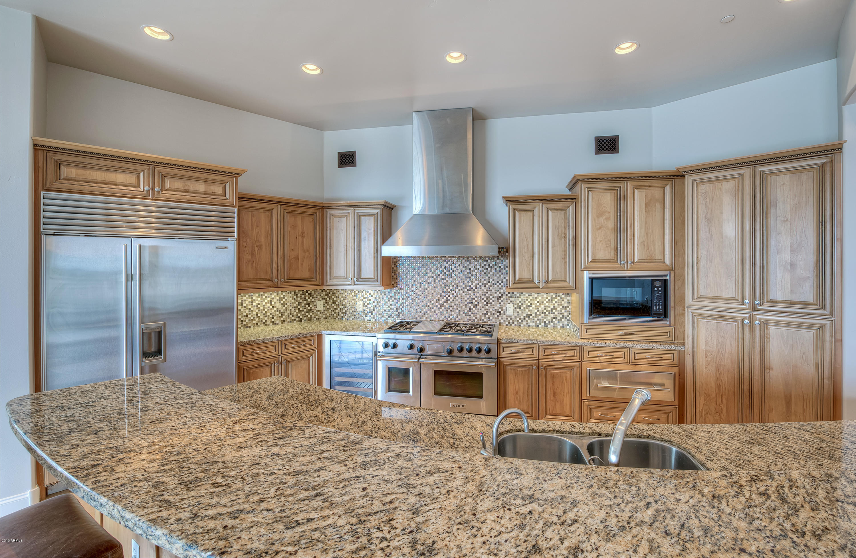 2 Biltmore Estate 203 Phoenix 85016 Mls 5870591 Better