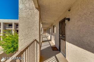 7474 E EARLL Drive, 205, Scottsdale, AZ 85251