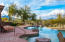 Relax in the tranquility of the Sonoran Desert, enjoy the many species of birds and wildlife.