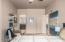 20660 N 40TH Street, 2110, Phoenix, AZ 85050