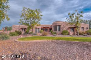 Property for sale at 7080 W Calle Lejos, Peoria,  Arizona 85383