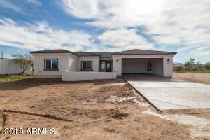 3655 W DOBBINS Road, Laveen, AZ 85339