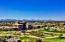 15221 N CLUBGATE Drive, 2077, Scottsdale, AZ 85254