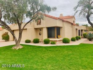 9255 N 100TH Place, Scottsdale, AZ 85258