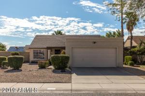 1033 E WICKIEUP Lane, Phoenix, AZ 85024