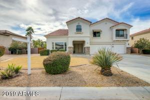 10938 N 153RD Lane, Surprise, AZ 85379