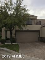 7272 E GAINEY RANCH Road, 98
