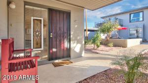 4114 E CALLE REDONDA E, 47, Phoenix, AZ 85018
