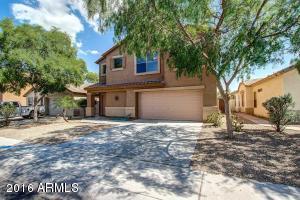 12813 W EDGEMONT Avenue, Avondale, AZ 85392