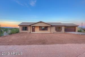 16548 W QUAIL RUN Road, Surprise, AZ 85387