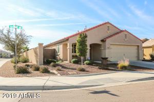 18607 W SUPERIOR Avenue, Goodyear, AZ 85338