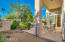 11867 E Terra Drive, Scottsdale, AZ 85259