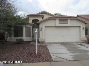 16827 W FILLMORE Street, Goodyear, AZ 85338