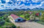 5723 E Yucca Road, Cave Creek, AZ 85331