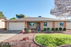 14001 N 40TH Avenue, Phoenix, AZ 85053