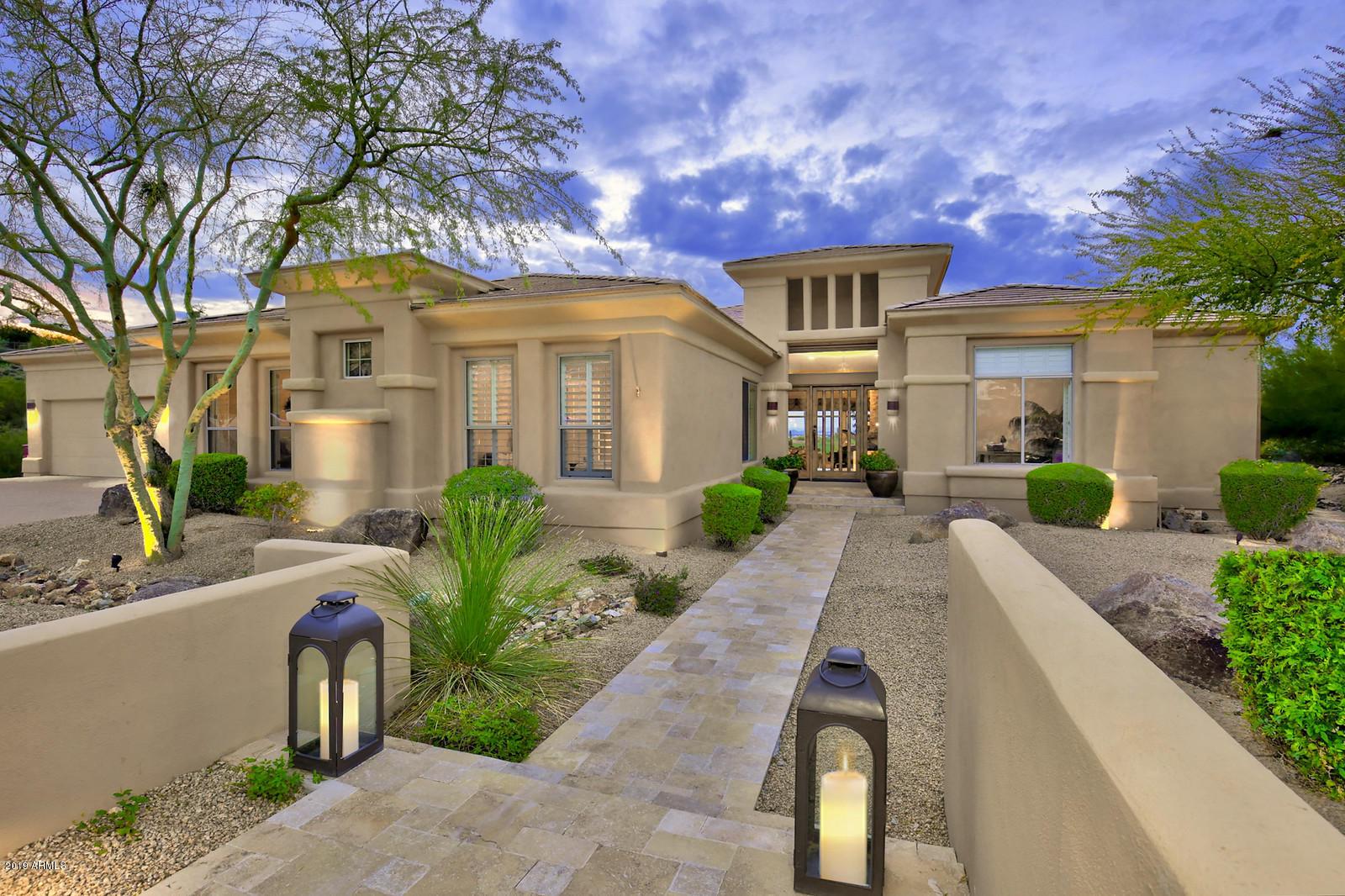 Photo of 16046 N 113th Way, Scottsdale, AZ 85255